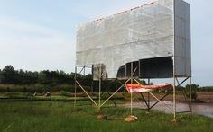 Tập đoàn Tân Tạo vẫn triển khai dự án nhiệt điện tỉ đô