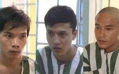 Khu đất 4ha sẵn sàng cho phiên xử vụ thảm sát Bình Phước