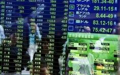 Fed tăng lãi suất, chứng khoán châu Á rực xanh hy vọng