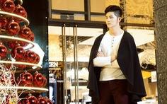 Cà phê chủ nhật:Thưởng thức những MV mới cho mùa Giáng sinh