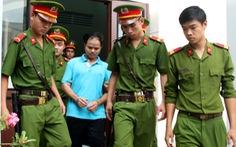 Ông Minh không phải xin lỗi công ty Tân Hiệp Phát