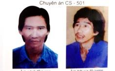 Người phác họa chân dung sát thủ máu lạnh Trần Văn Điểm