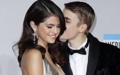 Bài hát Justin Bieber đứng đầu tophay nhất 2015