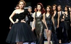 Hội thảo thực trạng nghề người mẫu ở Việt Nam