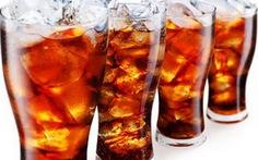 Uống nhiều nước giải khát đóng chai giúp thanh nhiệt, mát gan?