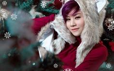 Nghe ca khúc Giáng sinh FA của Vân Quỳnh