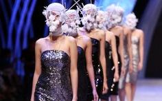 Cấp thẻ hành nghề giúp loại bỏ người mẫu làm nghề bất chính