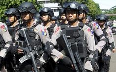 Cộng đồng người Việt an toàn sau vụ đánh bom ở Jakarta