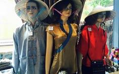 Nhà Việt Nam tại Expo Milan tiêu biểu cho cái gì?