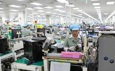 Tận dụng ưu đãi, vốn Hàn Quốc đổ vào TP.HCM tăng mạnh