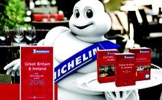 """Sao Michelin: """"Gông cùm"""" của giới ẩm thực"""