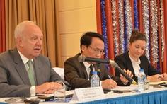Đại sứ Nga ở Việt Nam: Hợp tác Việt - Nga tốt đẹp