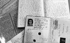 Tranh tụng về bảo hộ tác quyền Nhật ký Anne Frank