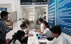 TP.HCM thu được 7.000 tỉ đồng nợ thuế