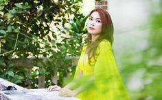 Từ Duyên dáng Việt Nam đến Khát vọng trẻ