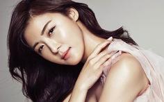 Cha Ha Ji Won qua đời, chưa kịp xem phim mới của con