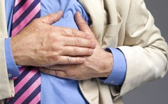 Sức khoẻ của bạn: Hiểu về tăng áp động mạch phổi