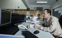 Hệ thống điện VN bị nguy hiểm khi bán điện cho Campuchia