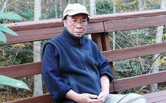 Vĩnh biệt họa sĩ Đinh Cường: Một tấm lòng vô hạn (*)
