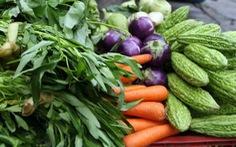 Triệu tập các trường mầm non quận Tây Hồ chấn chỉnh về thực phẩm
