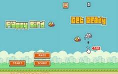 Game di độngFlappy Bird nhận kỷ lục Guinness 2016