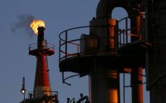 DN khoáng sản, xăng dầu vẫn đóng ngân sách nhiều nhất