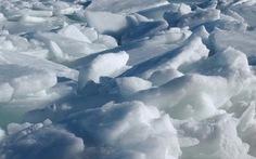 Biến đổi khí hậu khiến kỷ băng hà tiếp theo xảy ra muộn hơn