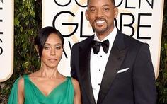 Đạo diễn, diễn viên da màu tẩy chay giải Oscar