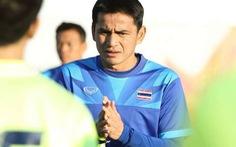 """""""CĐV Thái Lan vẫn có thể tự hào"""""""