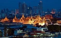 Thế mạnh du lịch chữa bệnh của Đông Nam Á