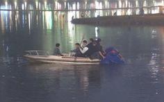 Xác cụ Rùa Hồ Gươm sẽ được đưa vào Bảo tàng Thiên nhiên Việt Nam
