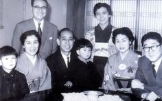 Cơ hội nào cho một hiệp ước hòa bình Nga - Nhật?