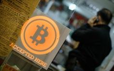 Trung Quốc muốn phát hành tiền ảo riêng