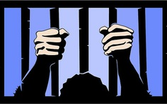 Nguyên Chi cục trưởng thi hành án chết vì đột quỵ trong trại giam