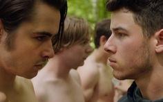 """""""Của hiếm"""" từ LHP Sundance là những sao trẻ nào?"""
