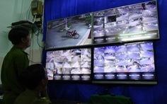 TP Tân An, Long An lắp camera giám sát cán bộ tiếp dân