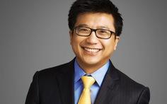 Điểm tin tối 15-2: Ông Bảo Hoàng tham gia ban cố vấn Jr.NBA Asia