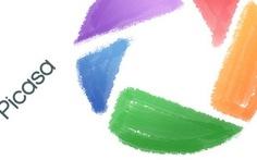 Khai tử Picasa từ 1-5, Google mời dùng Google Photos