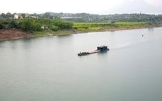 Quy hoạch phòng chống lũ trên sông Hồng, sông Thái Bình