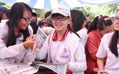ĐH Kỹ thuật y dược Đà Nẵng, ĐH Dược HN công bố chỉ tiêu theo ngành