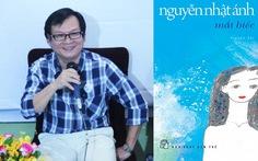 Nguyễn Nhật Ánh: truyện Mắt biếcthách thức giới làm phim