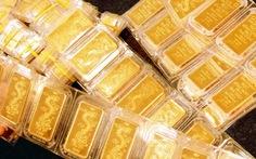 Giá vàng bất ngờ tăng vọt, sắp chạm 36 triệu đồng/lượng
