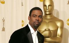 Chris Rock có xoa dịu làn sóng tẩy chay Oscar 2016?