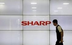 """Bỏ ra 6,2 tỉ USD,Foxconn """"thâu tóm"""" Sharp"""