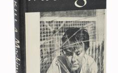 Harper Lee - và con chim nhại vẫn hót