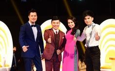 """Thần tượng Bolero: 5 """"chiến binh"""" về đội Quang Linh"""