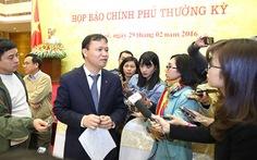 Bộ Công thương từng phạt Công ty Liên Kết Việt570 triệu đồng