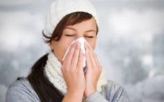 Sức khoẻ của bạn: Viêm mũi không do dị ứng