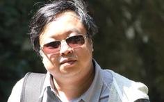 """Nhạc sĩ Lương Minh qua đời: """"Anh, về nơi ấy bình yên..."""""""