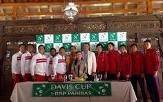 VTF treo thưởng hơn 220 triệu đồng cho tuyển quần vợt VN
